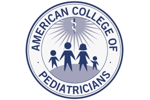 HPV vaccine 2 American-College-of-Pediatricians