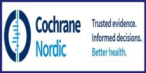 HPV vaccine 2 Cochrane Nordic