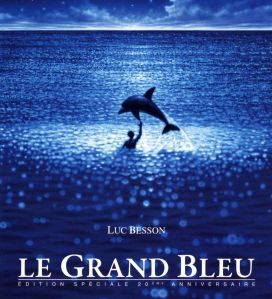 Movies in Greece Le Grand Bleu cr