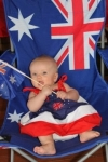home-birth-australian-baby