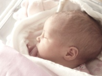 Home birth: smart choice or risky business?