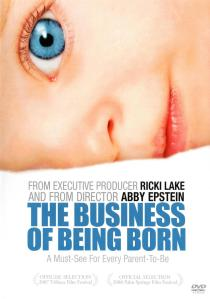 home-birth-business-of-being-born