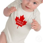 home-birth-canada-baby