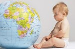 home-birth-international-baby