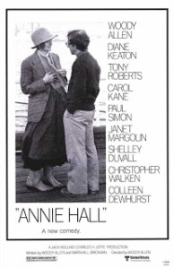 christmas-films-annie-hall-poster