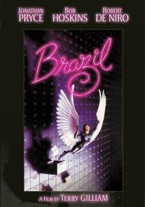 christmas-films-brazil-poster