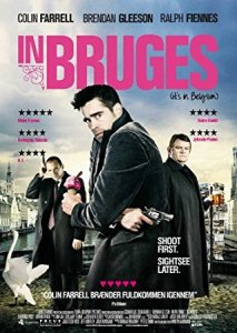 christmas-films-in-bruges-poster