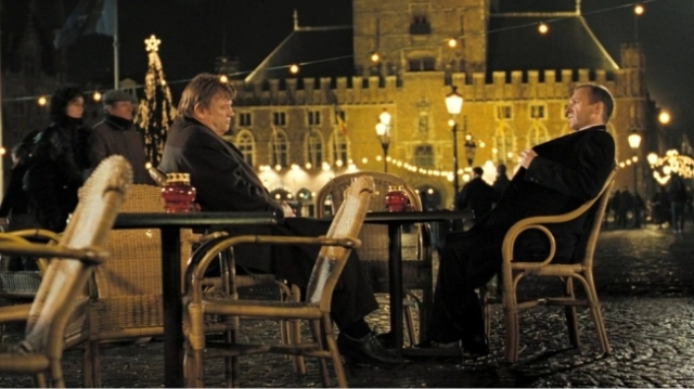 christmas-films-in-bruges