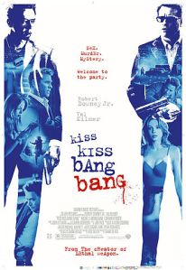 christmas-films-kiss_kiss_bang_bang_poster