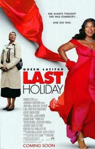 christmas-films-last-holiday-poster