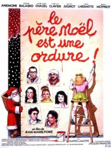 christmas-films-le-pere-noel-est-une-ordure-poster