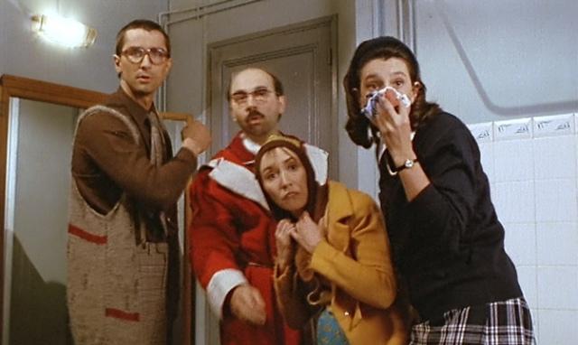 christmas-films-le-pere-noel-est-une-ordure