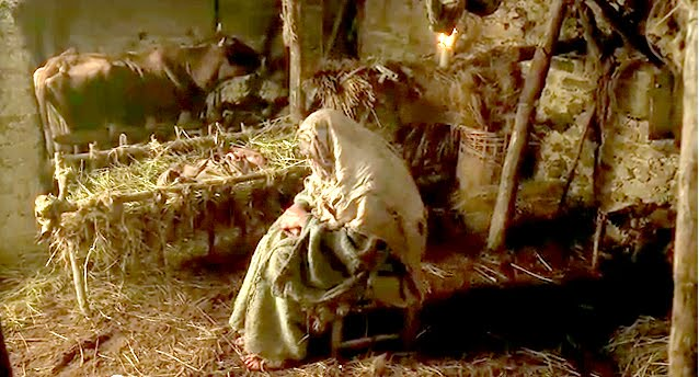 christmas-films-life-of-brian-1