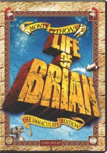 christmas-films-life-of-brian-poster