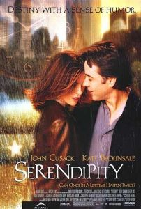 christmas-films-serendipity-poster