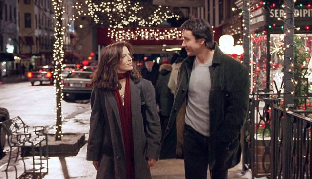 christmas-films-serendipity