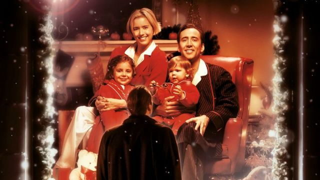 christmas-films-the-family-man