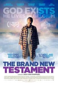 christmas-films-the_brand_new_testament_poster