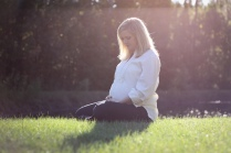 Pregnancy symptoms: what to expect the third trimester
